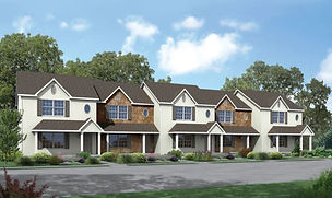 Amelia Excel Townhome.JPG