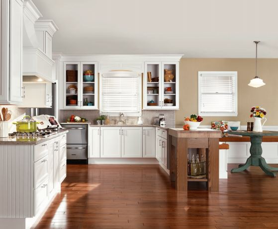 Merillat Kitchen Universal Design.JPG