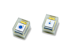 Excelitas Introduces C30737MH Series Surface-Mount Silicon Avalanche Photodiodes (APDs) at Photonics