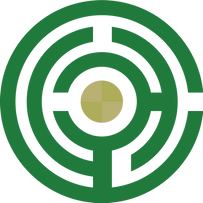 Into the Labyrinth_2_Icon.png