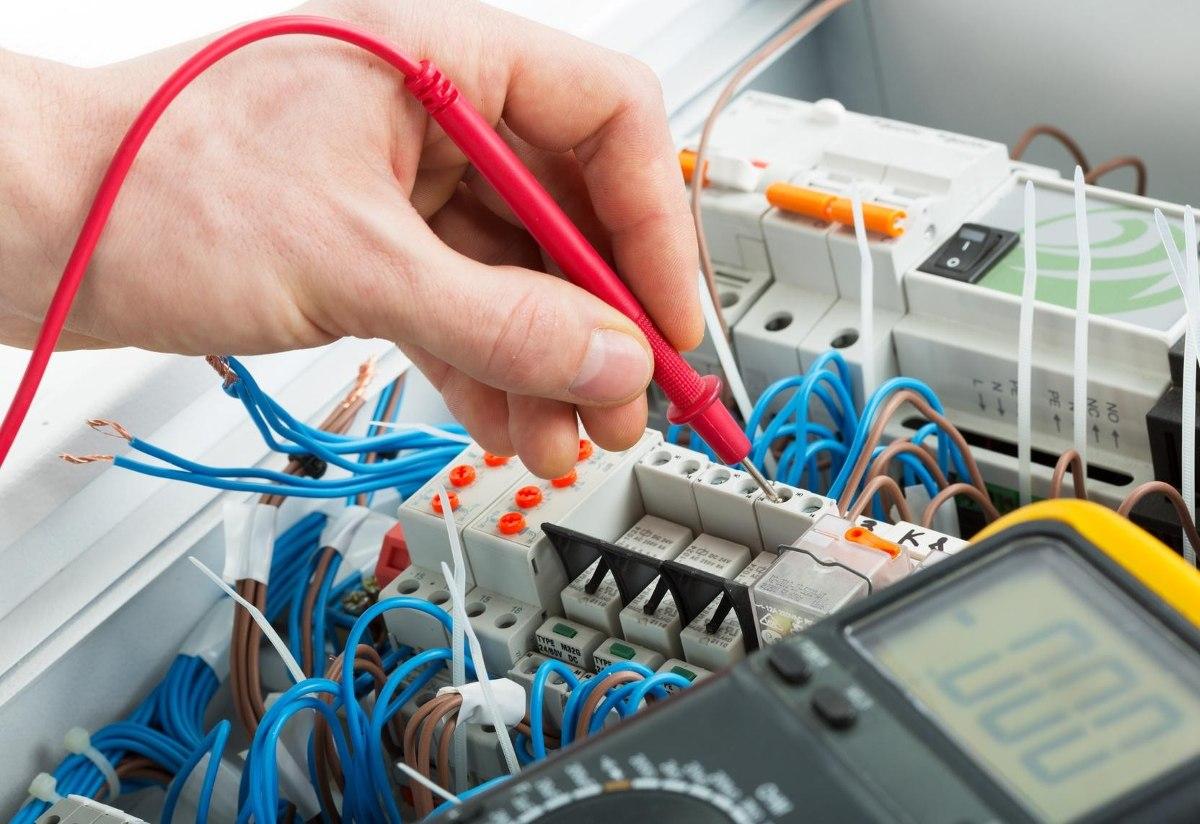 eletricista-imagem