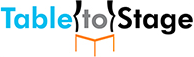 table-to-stage-logo.png