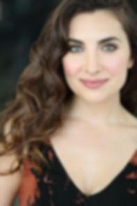 Emily Goglia Headshot 1.jpg