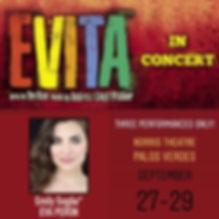 Emily as Evita Poster_edited.jpg