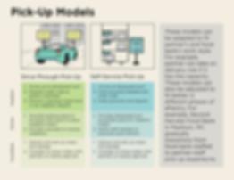0. Pickup Partner Overview.png