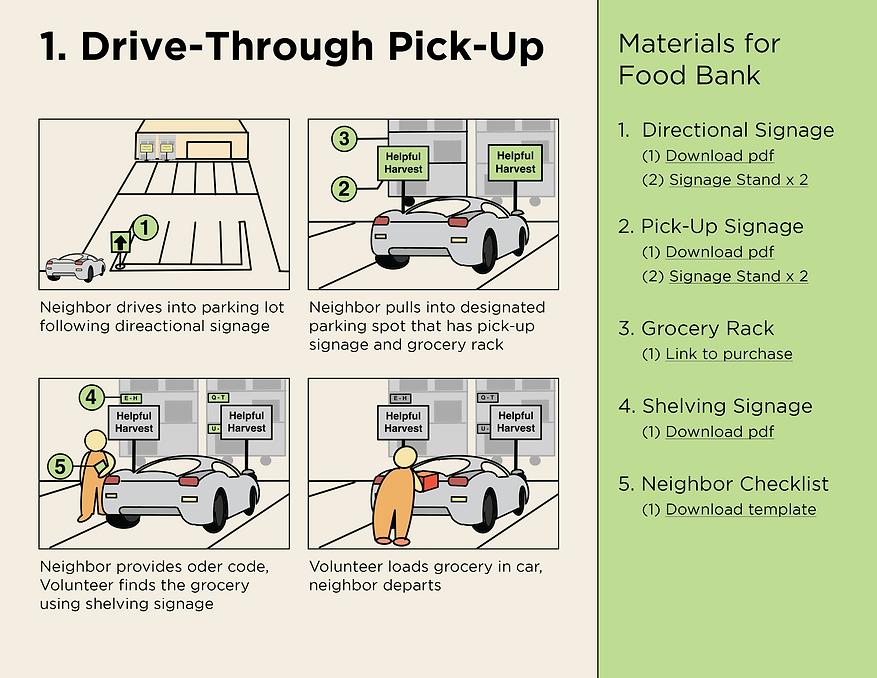 1. Pickup Partner Drive-Through v2.png