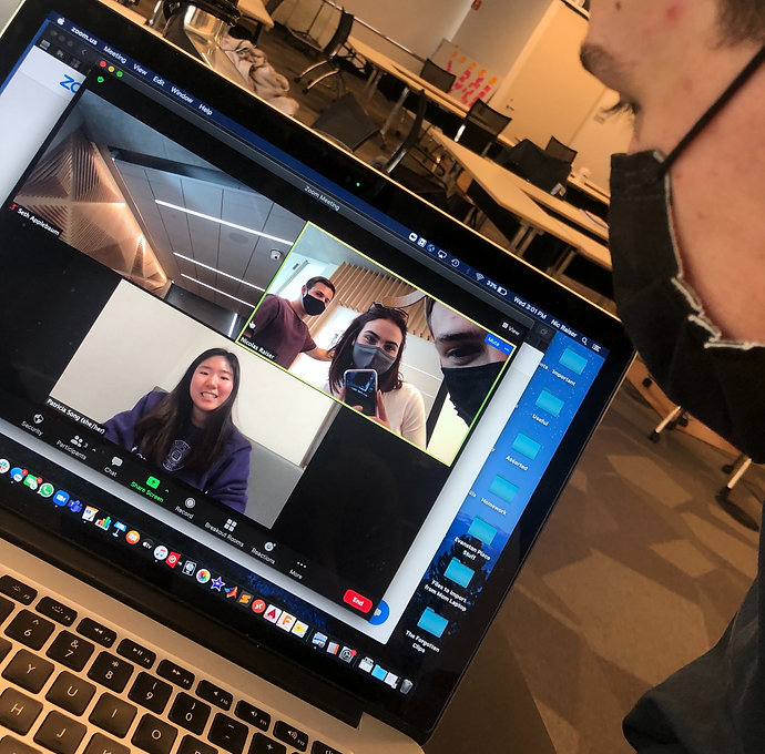 Collaborating across the world.jpg