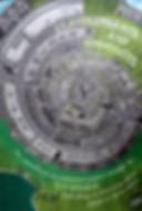 Kimmonite poster 2 - Copy.jpg