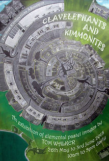 Kimmonite poster 2 - Copy.jpg