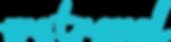 wetravel_logo.png