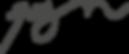 Logo QZN 2019.png