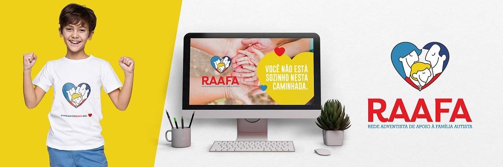Projeto RAAFA