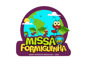 missao formiguinha UNOB.jpg