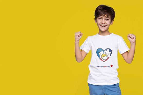 Post_camiseta 2.jpg