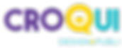 logo_2020_croqui-02.png