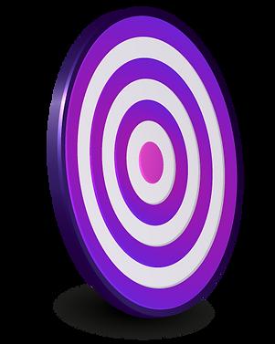 Alvo-target-01-01.png