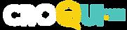 logotipo_croqui2020-05.png