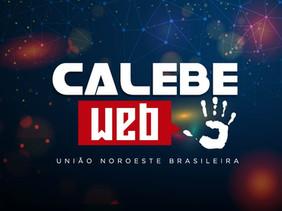 calebe-web-UNOB.jpg