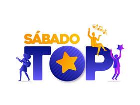 SABADO TOP_Prancheta 1.jpg