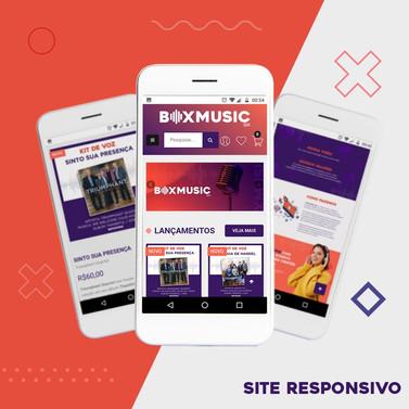 loja_mobile.jpg