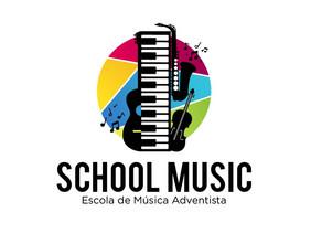 SCHOOL MUSIC_Prancheta 1.jpg