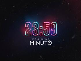 Série 23:59