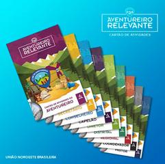 Cartão Relevantes UNOB-AVT.jpg