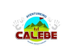 AVENTUREIRO CALEBE.jpg