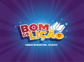 BOM DE LIÇÃO DBV.jpg
