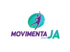 MOVIMENTA JA.jpg