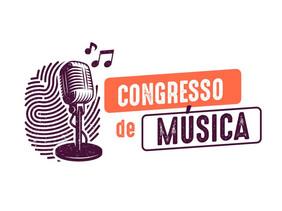 CONGRESO DE MUSICA-02.jpg