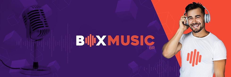 Banner BOX Music 01.jpg