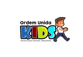 ordem unida kids.jpg