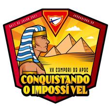 Campori APAC-trunfo 1.jpg