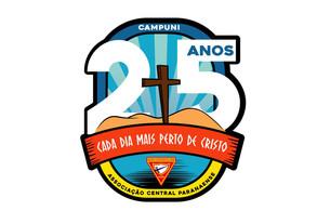 Campuni ACP 2019