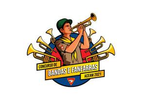 concurso de bandas e fanfarras_Prancheta