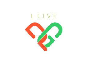 I LIVE PG_logotipo.jpg