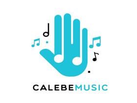 CALEBE MUSIC-01.jpg