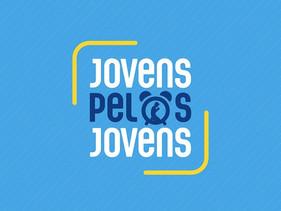JOVENS PELOS JOVENS-LOGO1.jpg