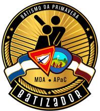 batizador_APaC.jpg