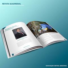Revista Quadrienal ACeAm.jpg