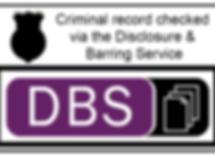Full reguler DBS checks so you know your mla locksmith is trustworthy.