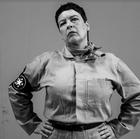 Marechal Lamarca (Adriane Azevedo)