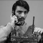 Tenente Vanucci (Rodolfo Ruscheinsky)
