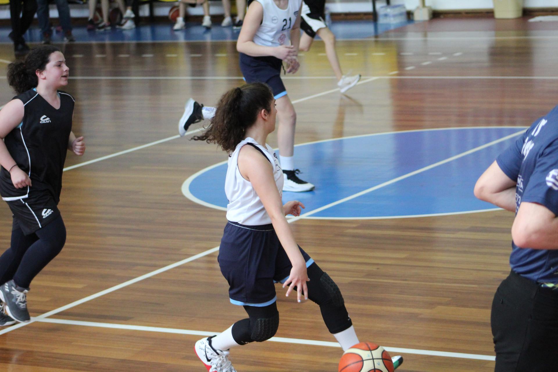 super-league-athletic-academy-athens-tour-2019-day-1_40712430263_o