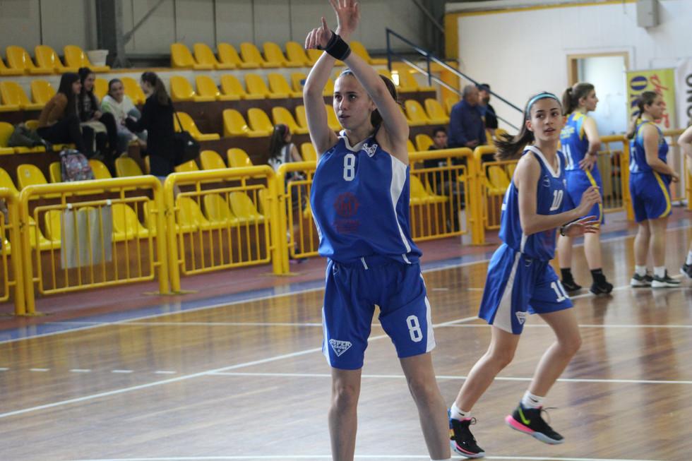 super-league-athletic-academy-athens-tour-2019-day-1_46762645645_o