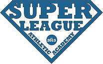 SuperLeagueLogo.JPG
