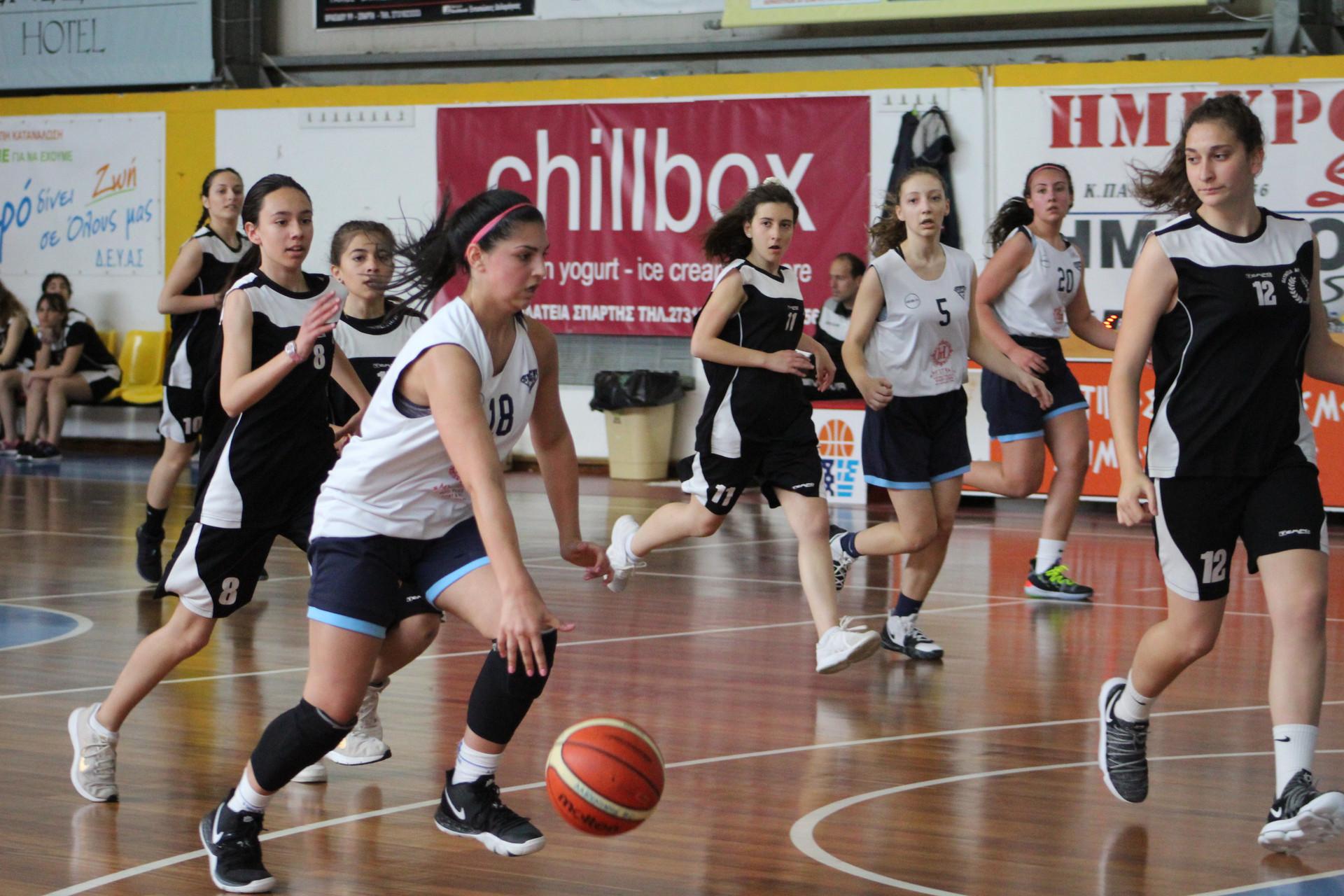 super-league-athletic-academy-athens-tour-2019-day-1_46762659215_o