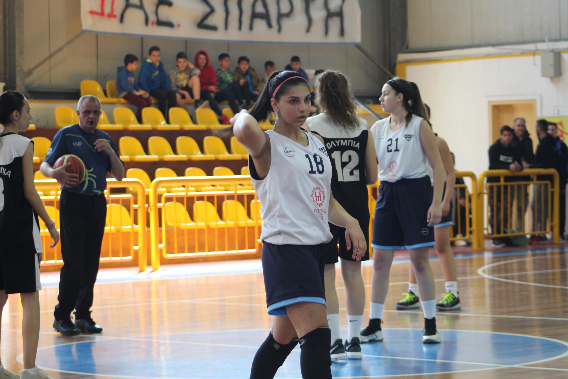super-league-athletic-academy-athens-tour-2019-day-1_46762667055_o