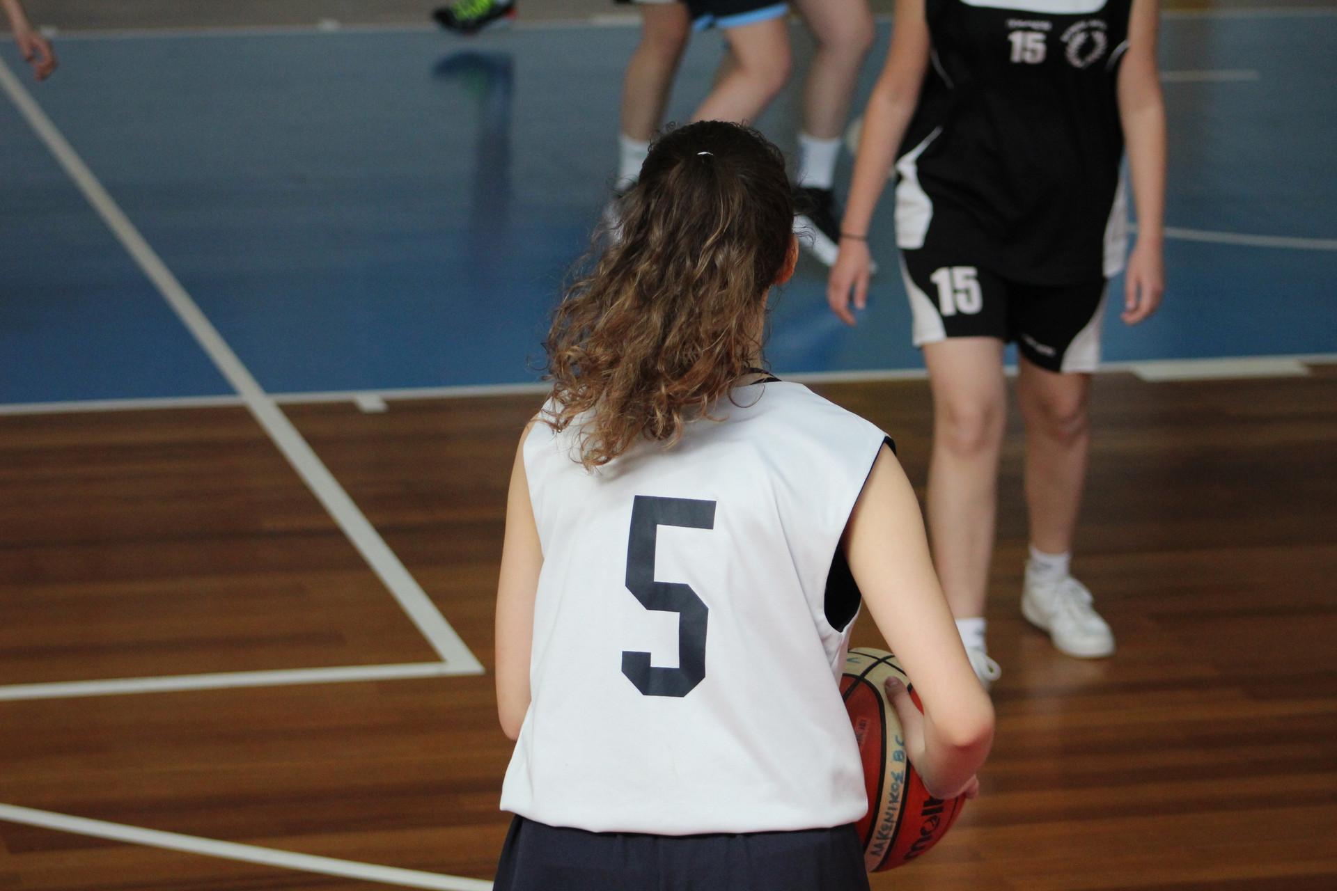 super-league-athletic-academy-athens-tour-2019-day-1_33801185858_o